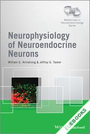 Neurophysiology of Neuroendocrine Neurons