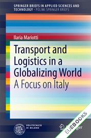 Transport and Logistics in a Globalizing World