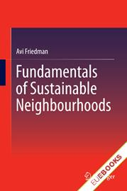 Fundamentals of Sustainable Neighbourhoods