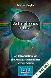 Astrophysics Is Easy!
